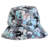 boys-bucket-hat-wide-brimmed