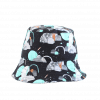 bucket-hat-for-boys